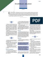 romain2000.pdf