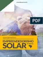 Guia-Definitivo-de-Empreendedorismo-Solar-no-Brasil.pdf