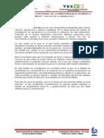 1349930073ANALISIS DE LA SENSIBILIDAD.pdf