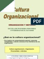 17. CULTURA_ORGANIZACIONAL.ppt