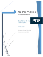 Reporte practca 2.docx