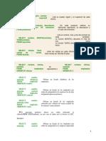 sentencias Sql basicas para gestiion de conocimiento.docx