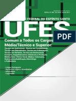 ufes_-_comum_n_vel_m_diot_cnico_e_superior_1.pdf