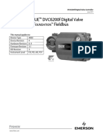d103412x012.pdf