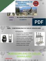 Diapositivas-Compresibilidad-en-suelos-granulares.pdf