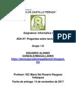 ADA-7.docx