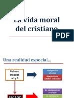 Fundamentos Moral 1