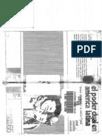 241719416-Zavaleta-Rene-1974-el-poder-dual-en-america-latina-pdf.pdf