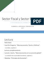 Clase 3_EqFiscal y EqExterno_alga.pdf