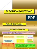 electromagnetismo-1210529759539934-9