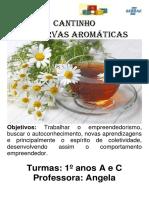 Banner Da Loja