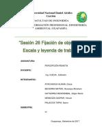 ESCALA DE FIJACION PERC-REMOTA.docx