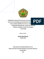 01-gdl-silviasety-1360-1-ktisilv-a.pdf