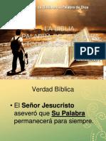 20160717 La Biblia Palabra de Dios Para Todos