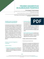 15-diagnostico_0.pdf