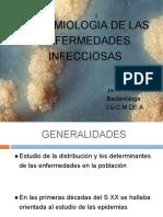 34 Epidemiologia de Las Enfermedades Infecciosas