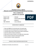 Final Examination January Semester 2016 SET 1 Tutorial Discussion.docx