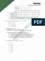 Un 2014 Matematika Ips Www.m4th-Lab.net