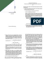 PERHITUNGAN_ANGKA_KREDIT_HASIL_PENILAIAN.doc