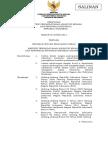 permenpan2014_030.pdf