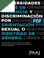 Universidades Libres de Violencia y Discriminacion_v1