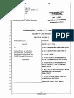 Bensussen-Complaint (conformed copy).pdf