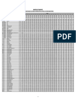 tabla 1 - Automóviles.pdf