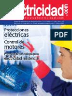 Revista Electricidad (R)