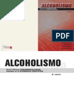 0-98 - Alcoholismo-Libro-1.pdf