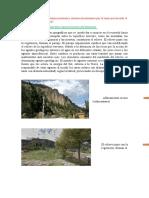 Mirian Geologia