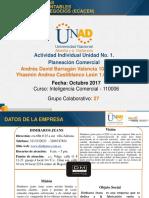 Recurso Unidad 1 PlaneacionComercial Grupo 110006 27
