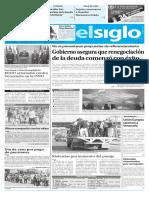 Edición Impresa 14-11-2017