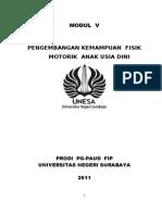 94377202-5-PENGEMG-FISIK-MOTORIK.doc