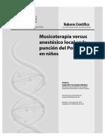 anestesico.pdf