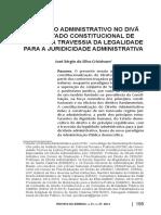 Direito Administrativo- Mayra.pdf