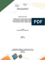 Paso 4_Momento Final_Propuesta de Solución Grupal