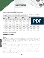 Laporan 2015 - MUET.pdf