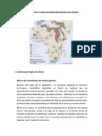 COLONIZACIÓN-Y-DESCOLONIZACIÓN-INGLESA-EN-AFRICA