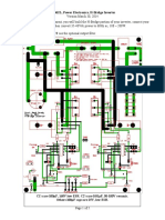 11_EE462L_H_Bridge_Inverter.pdf