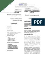 00excelencia.pdf