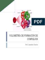 150598729-Presentacion-Volumetria-de-Formacion-de-Complejos-1.pdf