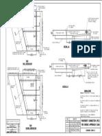 219 420401 12 PavementConnector(PCC)ForBridgeApproachSlab