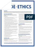 spj-code-of-ethics
