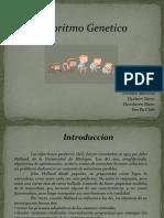 algoritmogenetico-121112121422-phpapp02