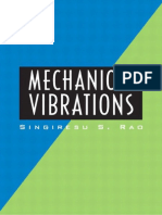 207301018-Mechanical-Vibrations-3rd-Edition-Rao.pdf