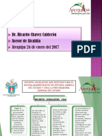Ponencia Decretosss Final