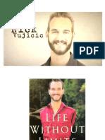 Nick Vuijic.pptx