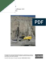 SmartRoc D65 System Description v 4.8
