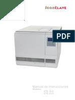 STE-18-D STE-23-D Espanol.pdf