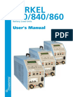 megger-torkel-840-battery-load-tester-product-manual.pdf